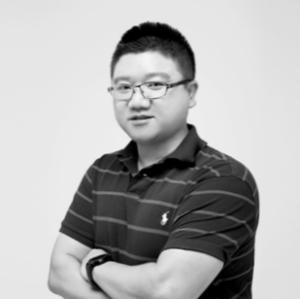 Seonguck Kim profile picture