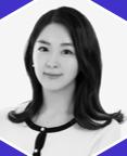 Sunny Lim profile picture