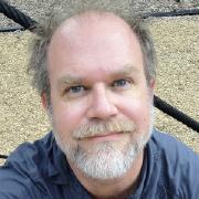 Theodore Gray profile picture