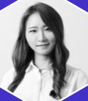Yookyung Kim profile picture