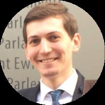 Josef Jelacic profile picture