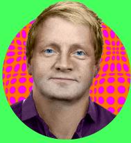 Erny Festi profile picture