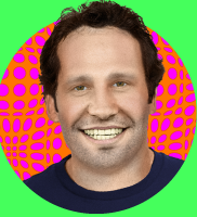 Eric McAllister profile picture