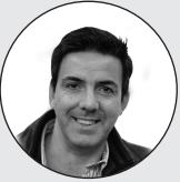 Pedro Calixto profile picture