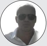Miguel Dionisio profile picture
