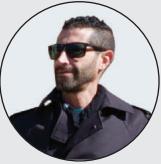Jose Ferreira profile picture