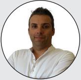 Carlos Mota profile picture