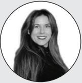 Cristina Lamarez profile picture