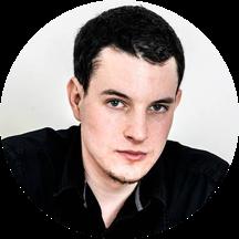 Martin Solárik profile picture