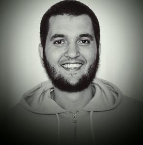 Amine Akkar profile picture