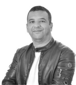 Ali Ait Daoud profile picture
