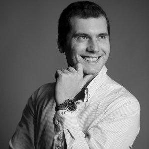 Martin Drdul profile picture