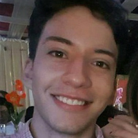 Nicolas Mercado profile picture