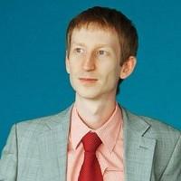 Alexander Barabash profile picture