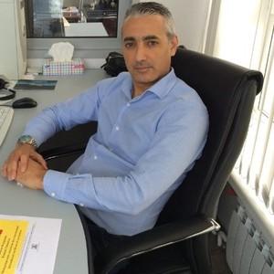 Souheil Zakkar profile picture