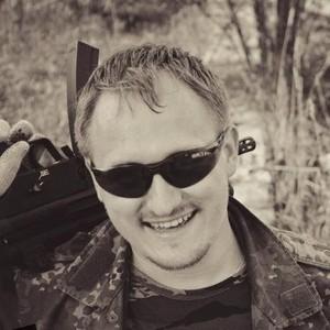 Evgeniy Belousov profile picture