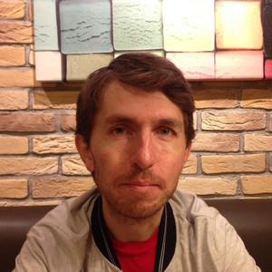 Grigoriy Botschkaryov profile picture