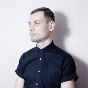 Leonid Strukov profile picture