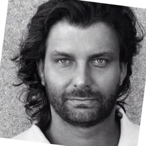 Mikael Askerov profile picture