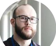 Petr Kravchenko profile picture