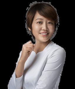 Marina Wei profile picture