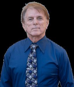 Dr. Jerry Fuqua profile picture