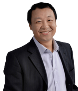Chuang Tao profile picture