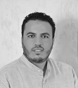 Mohammed ELLOUBANI profile picture