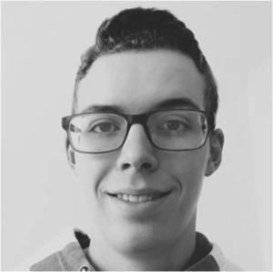 Daniel de Jager profile picture