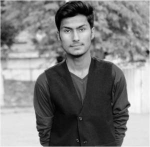 Hamza Yassin profile picture