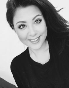 Vanessa H profile picture