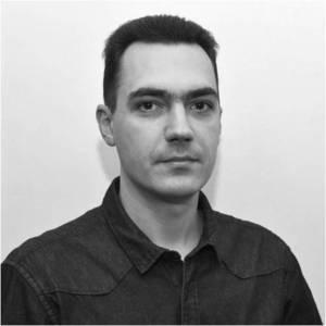 Andrey Shypunov profile picture