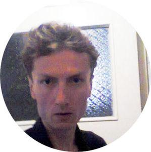 Robert Kardasz profile picture
