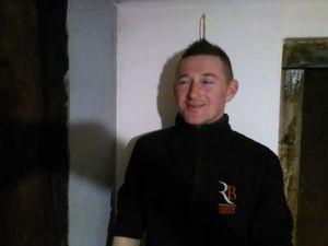 Marek Pawelec profile picture