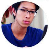 Hong Cai Jin profile picture