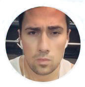 Nicolas Larsson profile picture