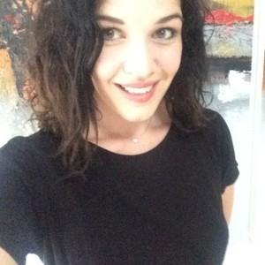 Aliesha Duffin profile picture