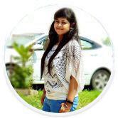 Prakriti Sinha profile picture