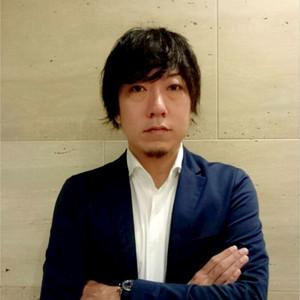 Yuki Sakaori profile picture