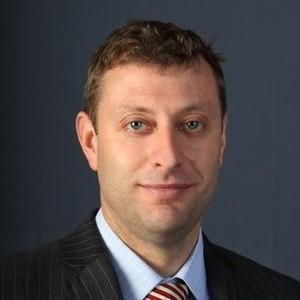Dean Morris profile picture