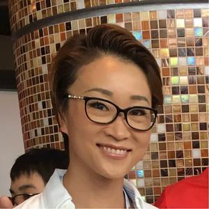 Kanako Into profile picture