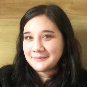 Emily Sharpiro profile picture