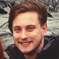 Oliver Xavier de Bidaph profile picture