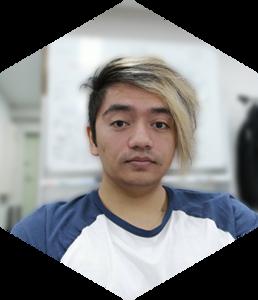 Romit Limbu profile picture