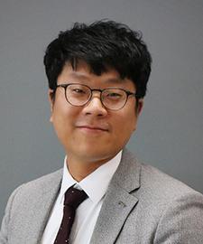 Jonghee Park profile picture