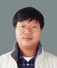 Jinsu Oh. profile picture