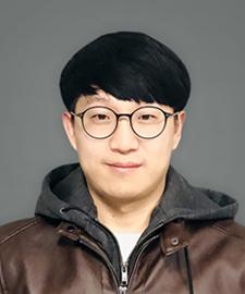 Seongho Seo. profile picture