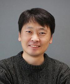 Wankyu Choe profile picture