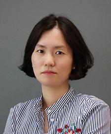 Jieun You profile picture