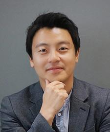 Tain Huh profile picture